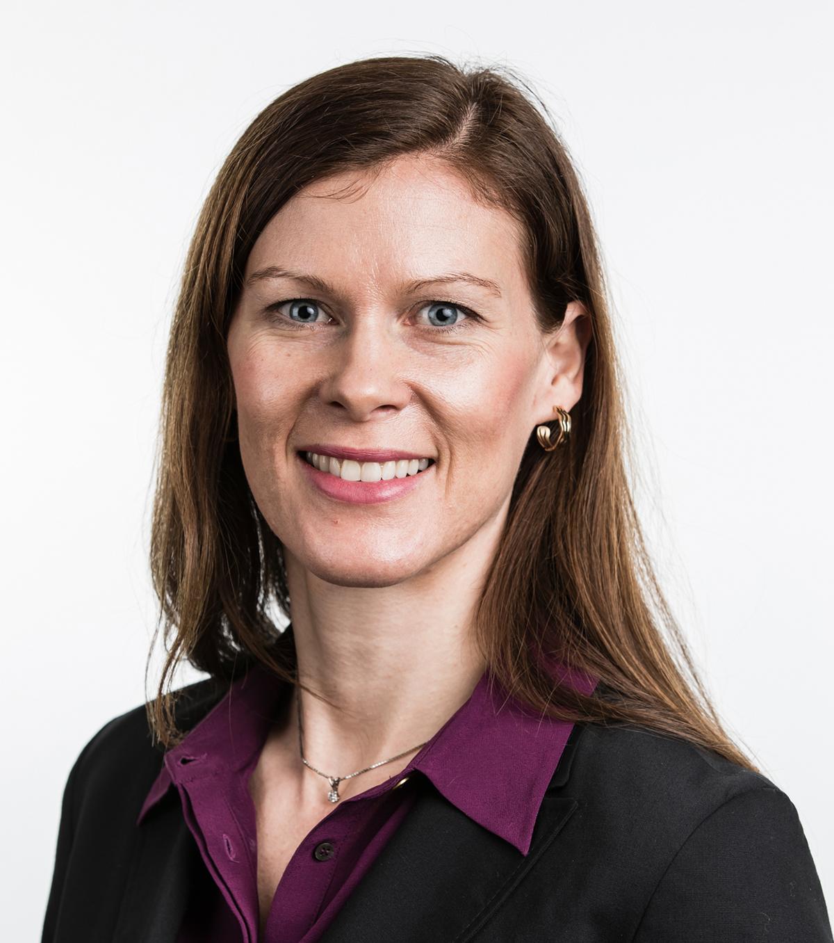 Avoin työpaikka: Head of Power Markets - Ilmatar Windpower Oyj / InHunt Group Oy, Helsinki.